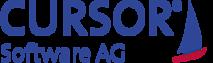 Cursor Software Ag's Company logo