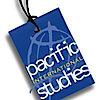 Cursos De Idiomas - Pacific International Studies's Company logo