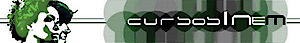 Cursosinem's Company logo