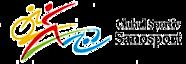 Cursuri De Inot Cluj's Company logo