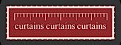 Curtains Curtains Curtains's Company logo