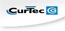 CurTec's Company logo