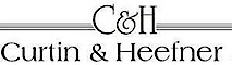 Curtin & Heefner's Company logo