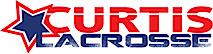 Curtis Lacrosse's Company logo