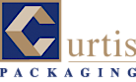 Curtis Packaging's Company logo