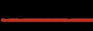 Curtis Visual Communications's Company logo