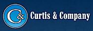 Curtisandcompany's Company logo