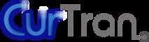 CurTran's Company logo