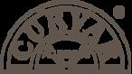 Curvar Aluminios's Company logo