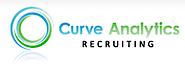 Curve Analytics Recruiting's Company logo