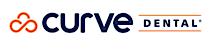 Curve Dental's Company logo