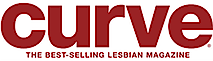 Curve Magazine's Company logo