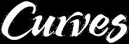 Curves Of Stafford Nj L Caridad Enterprises's Company logo