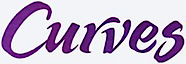 Curves's Company logo
