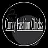 Curvy Fashion Chicks's Company logo