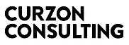 Curzon Consulting's Company logo