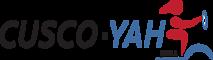 Cuscoya! Travel Agency's Company logo
