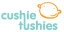 Cushie Tushies's Company logo