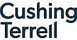 Cushing Terrell's Company logo