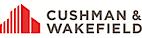 Cushman & Wakefield Plc