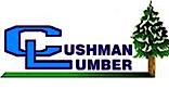 Cushman Lumber Company's Company logo