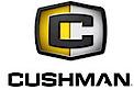 Cushman, Inc.'s Company logo