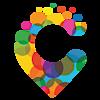Cushy's Company logo