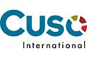 Cuso's Company logo