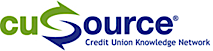 CUSOURCE's Company logo