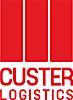 Custer Logistics's Company logo