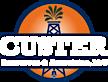 Custerresourcesllc's Company logo