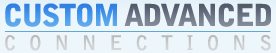 Custom Advanced Connections's Company logo