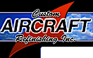Custom Aircraft Refinishing's Company logo