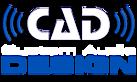 Custom Audio Design's Company logo