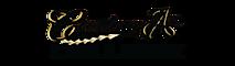 Custom Az Chilli Binz's Company logo
