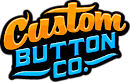Custombuttonco's Company logo