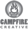 Tape Jungle's Competitor - Custom Caution Tape logo