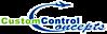Custom Control Concepts's company profile