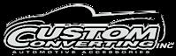 Custom Converting's Company logo
