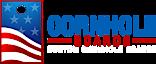 Custom Cornhole Boards's Company logo