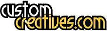 Custom Creatives's Company logo