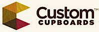 Custom Cupboards's Company logo