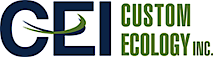 Custom Ecology Inc's Company logo