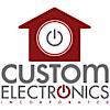 Customelectronicsspringdale's Company logo