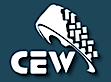 Custom Engineered Wheels's Company logo