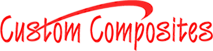 Customcompositesok's Company logo