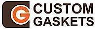 CUSTOM GASKETS's Company logo