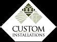 Custominstallations's Company logo