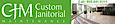 Premierccs's Competitor - Customjm logo