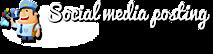 Custom Landing Fan Page Design's Company logo
